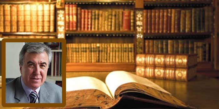 Νίκος Τσούλιας: Καλωσορίζουμε τους διορισμούς εκπαιδευτικών αλλά…