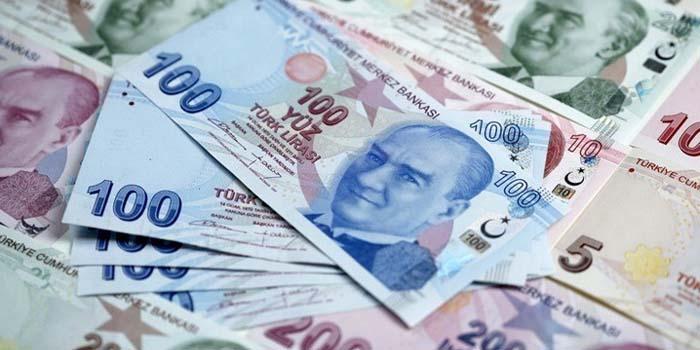 Η τούρκικη λίρα σε ελεύθερη πτώση – Νέο ιστορικό χαμηλό