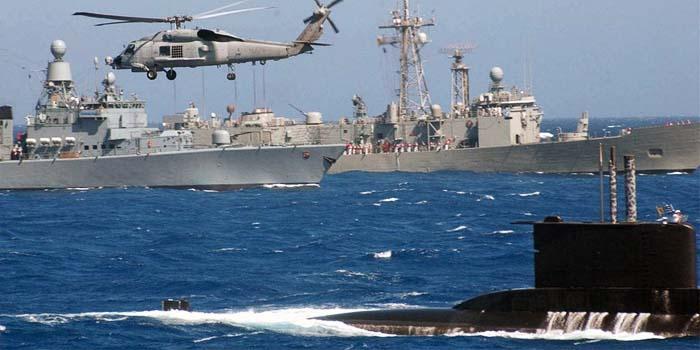 Η Άγκυρα ακυρώνει τη Navtex για στρατιωτικές ασκήσεις την 28η Οκτωβρίου