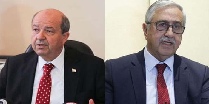 Ολοκληρώθηκε η καταμέτρηση των «εκλογών» στα κατεχόμενα – Τατάρ και Ακιντζί στον δεύτερο γύρο
