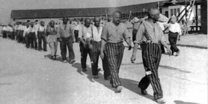 Καλημέρα με πρόσωπα και γεγονότα της Μεσσηνίας - Σαν σήμερα……22 Οκτωβρίου 1943. Ομαδικές συλλήψεις Καλαματιανών από τους Γερμανούς
