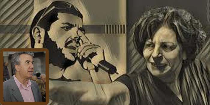 """Νίκος Τσούλιας: Αρκούν οι πανηγυρισμοί για την καταδίκη της """"Χρυσής Αυγής"""";"""