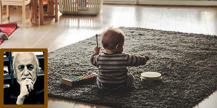 Νότης Μαυρουδής*: Μουσική-μουσικοί σε δοκιμασία.