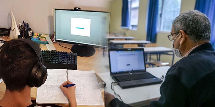 Πιθανή ημερομηνία για το άνοιγμα των σχολείων - Έναρξη τηλεκπαίδευσης στην Πρωτοβάθμια - Εκπαιδευτικής Τηλεόρασης