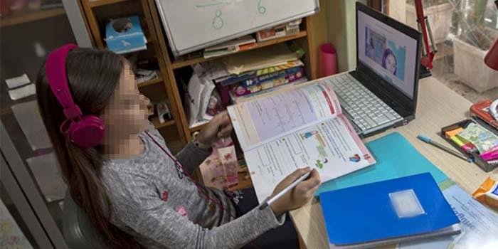 Επιταγές 200 ευρώ για tablet, laptop ή desktop σε μαθητυές, φοιτητές - Τα κριτήρια και οι δικαιούχοι