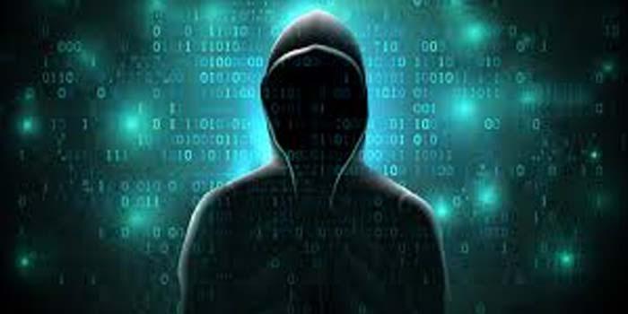 Reuters: Χάκερ υποστηριζόμενοι από ξένη κυβέρνηση υπέκλεψαν πληροφορίες από το υπουργείο Οικονομικών των ΗΠΑ