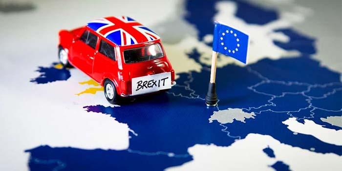 Brexit: Κοντά σε συμφωνία για το εμπόριο ΕΕ-Βρετανία