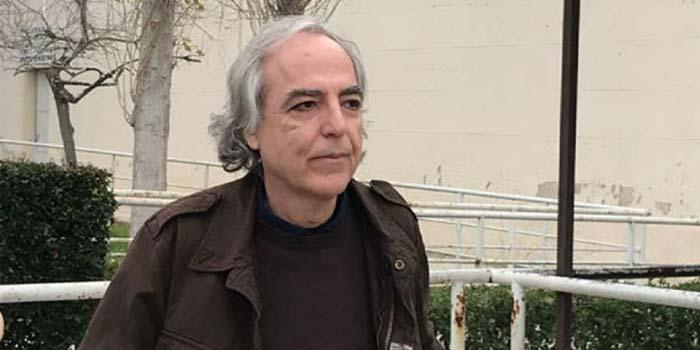 Κείμενο 15 στελεχών του ΣΥΡΙΖΑ υπέρ του Δ. Κουφοντίνα
