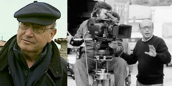 Καλημέρα με πρόσωπα και γεγονότα της Μεσσηνίας - Σαν σήμερα…..24 Ιανουαρίου 2012. Πέθανε ο σκηνοθέτης και παραγωγός Θεόδωρος Αγγελόπουλος