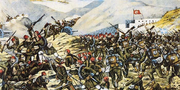 Καλημέρα με πρόσωπα και γεγονότα της Μεσσηνίας - Σαν σήμερα……7 Ιανουαρίου 1913. Σκοτώθηκε στο Μπιζάνι ο Ανθυπολοχαγός Παναγιώτης Μπουντούρης