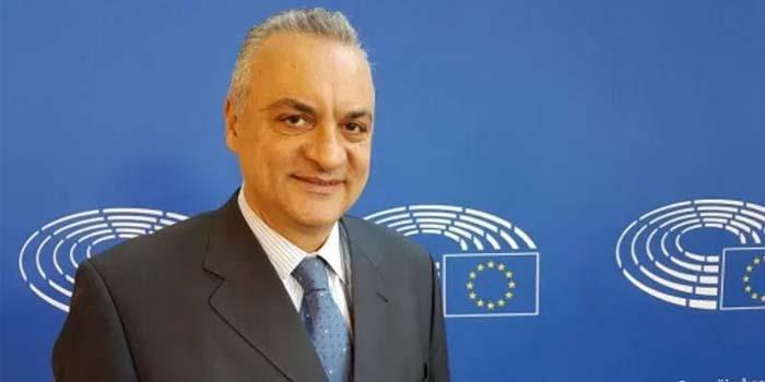Μανώλης Κεφαλογιάννης*: Συνομιλίες με την Τουρκία, μόνο στη βάση του διεθνούς δικαίου