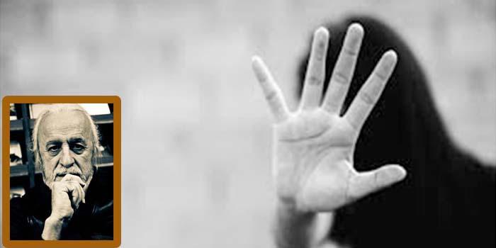 Καλημέρα με πρόσωπα και γεγονότα της Μεσσηνίας - Σαν σήμερα…..26 Ιανουαρίου 1966. Πέθανε ο δικαστής Ιωάννης Νινιός