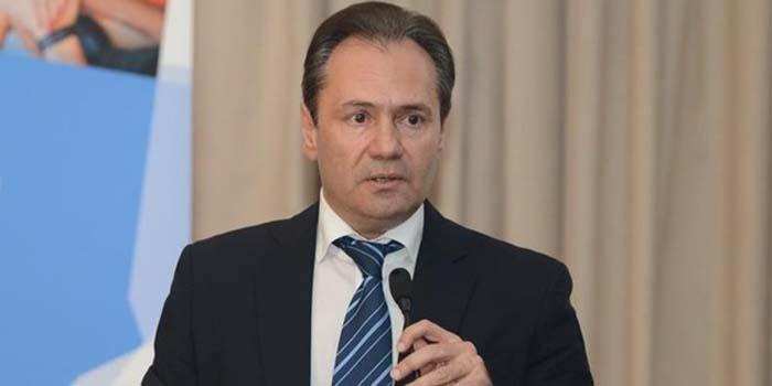Πρόεδρος Φαρμακοβιομηχάνων: Μη εφικτή η πρόταση Τσίπρα για παραγωγή εμβολίου στην Ελλάδα