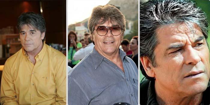Καλημέρα με πρόσωπα και γεγονότα της Μεσσηνίας - Σαν σήμερα……15 Ιανουαρίου 1949. Γεννήθηκε ο ηθοποιός Πάνος Μιχαλόπουλος