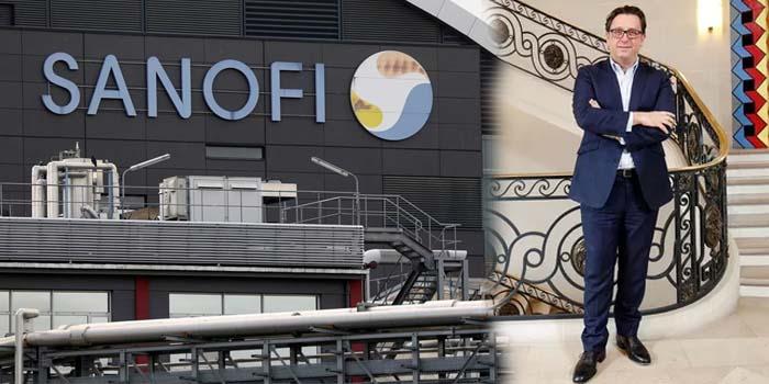 Η Sanofi θα βοηθήσει την Pfizer στην παραγωγή 100 εκατομμυρίων δόσεων εμβολίου για την Covid-19