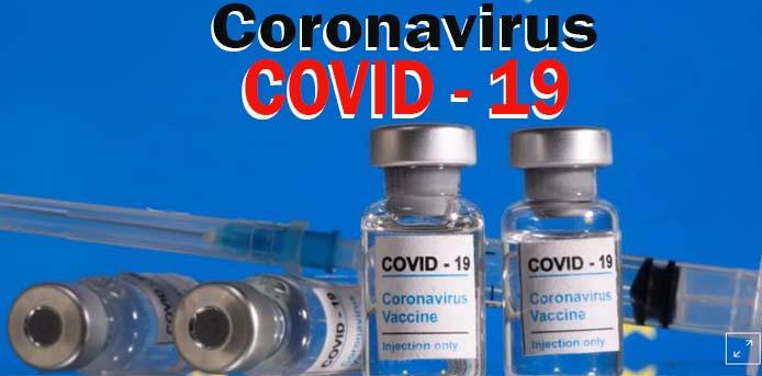 Reuters: Ο ΕΜΑ συντομεύει τη διαδικασία έγκρισης των εμβολίων που στοχεύουν τις παραλλαγές του Covid-19