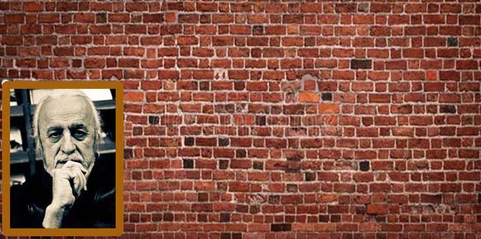 Νότης Μαυρουδής*: Θα σπάσουμε τον τοίχο;.