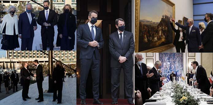Δημοσκοπήσεις: Πώς βαθμολογούν οι πολίτες το «όχι σε όλα» του ΣΥΡΙΖΑ