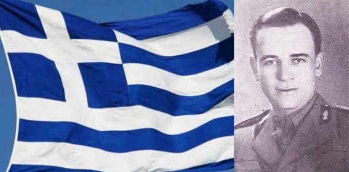 Καλημέρα με πρόσωπα και γεγονότα της Μεσσηνίας - Σαν σήμερα……11 Απριλίου 1939. Δολοφονείται ο Μεσσήνιος Θάνος Κωτσάκης