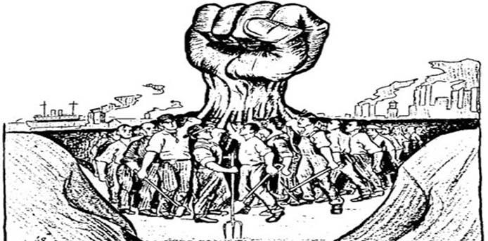 Καλημέρα με πρόσωπα και γεγονότα της Μεσσηνίας - Σαν σήμερα……5 Απριλίου 1904 Οι πρώτοι εκπαιδευτικοί συνδικαλιστές της Μεσσηνίας